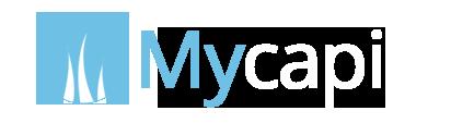 Mycapil