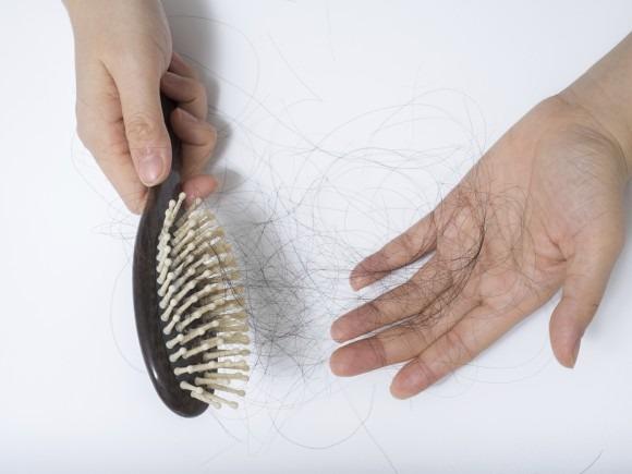 frenar la alopecia