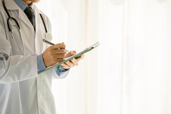 Mejores clínicas capilares en Sevilla