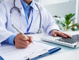 Doctor trasplante capilar Italia