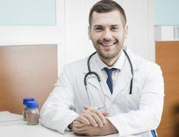 Mejores clínicas Roma