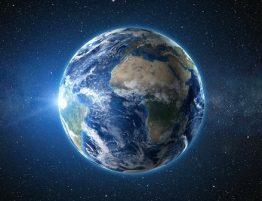Transplante capilar do mondo