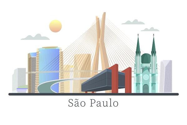 Maiores clínicas de enxerto capilar em São Paulo