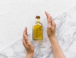 Hair hydration treatments