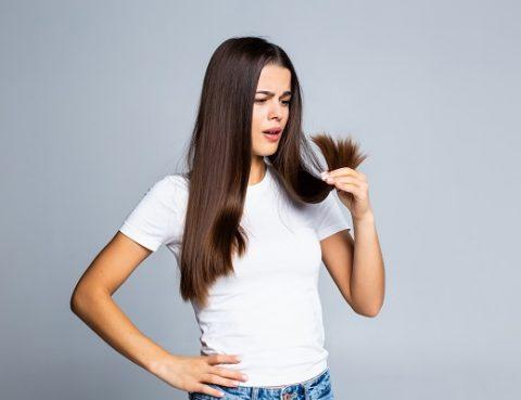 mejores vitaminas para el pelo
