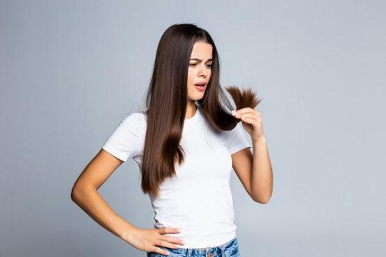 As melhores vitaminas para o cabelo
