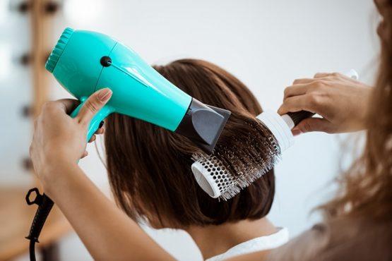 melhores secadores de cabelo do mercado