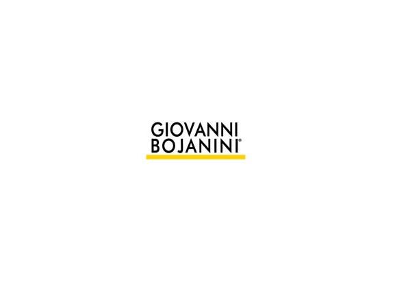 Giovanni Bojanini opiniones