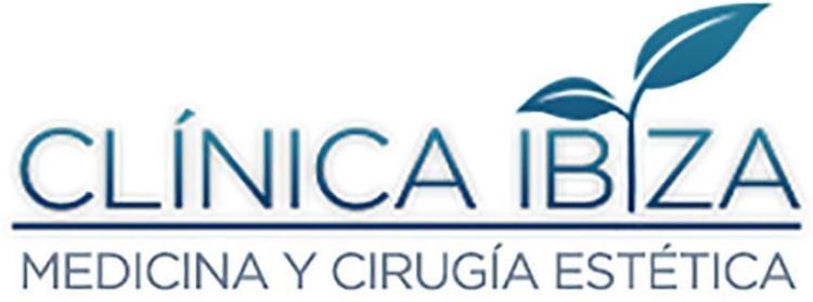 Opiniones de clínica Ibiza
