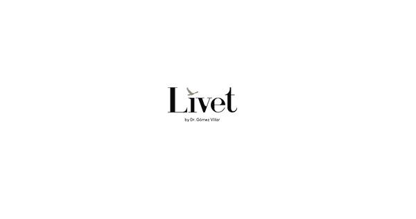 opiniones Clínica Livet