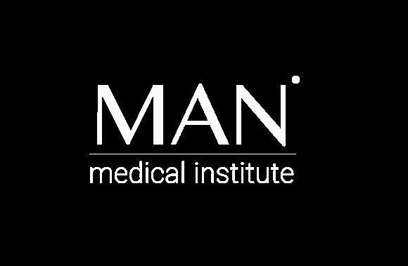 Man Medical Institute opiniones