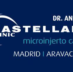 Castellana Clinic