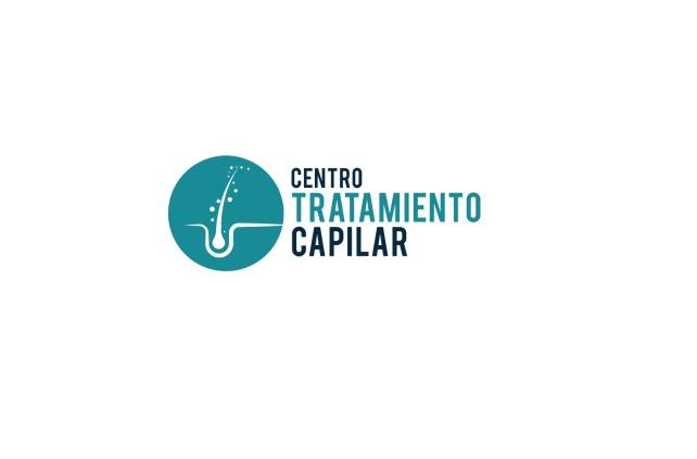 Centro tratamiento Capilar Madrid