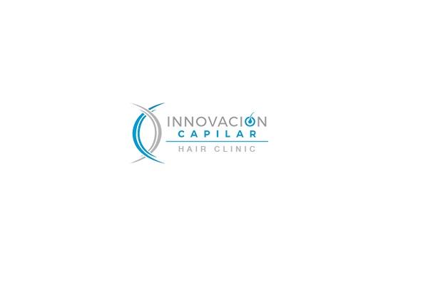 Innovación capilar Opiniones