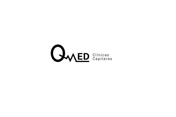 Clínicas Q-med