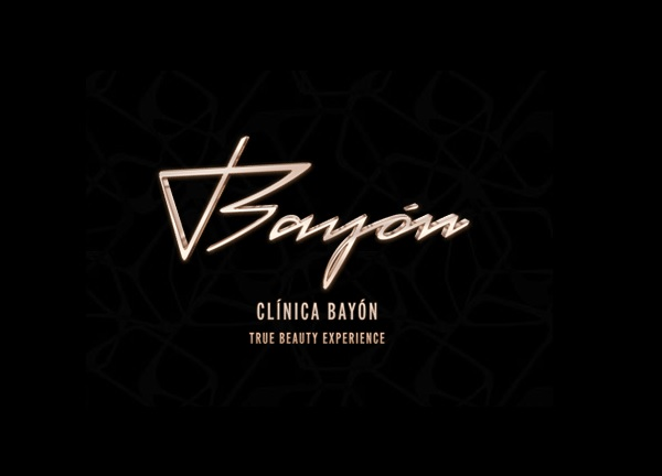 Clínica Bayón