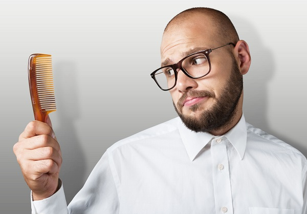 Top 3 Hair Transplant In Manchester, UK