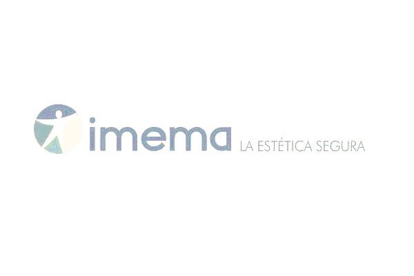 Clínica Imena
