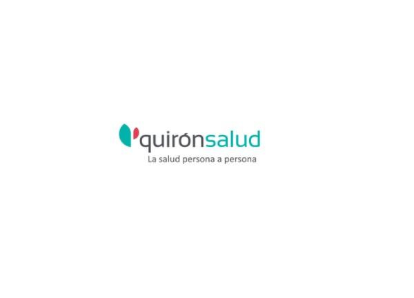 Opiniones de Quirón Salud